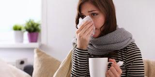 Ada baiknya kita melakukan pencegahan sebelum penyakit itu datang, dengan melakukan beberapa tips sehat mengahadapi musim pancaroba seperti berikut in