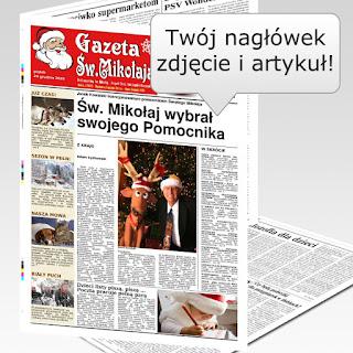 Gazeta-Na-Prezent