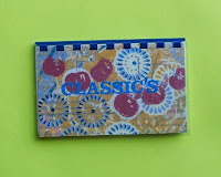 handmade classics blue cherries blank recipe book?ref=shop_home_active_14