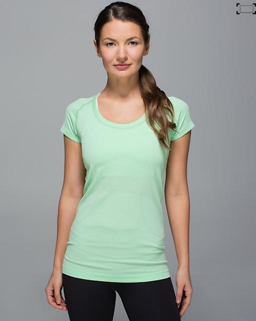 http://www.anrdoezrs.net/links/7680158/type/dlg/http://shop.lululemon.com/products/clothes-accessories/tops-short-sleeve/Run-Swiftly-Tech-Short-Sleeve-Scoop?cc=18622&skuId=3610015&catId=tops-short-sleeve