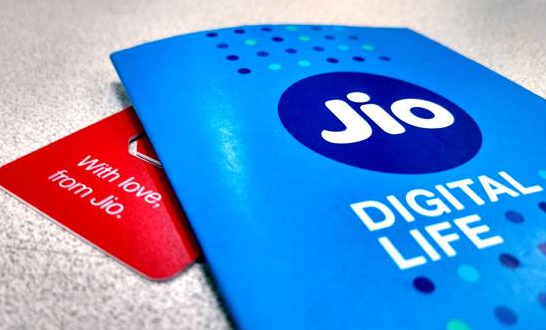 jio-happy-new-year-offer-31st-march-2017