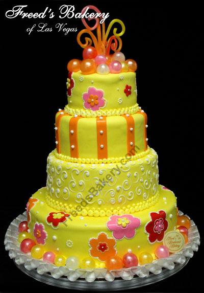 12 47 Pm Birthday Cake Childrens Ideas
