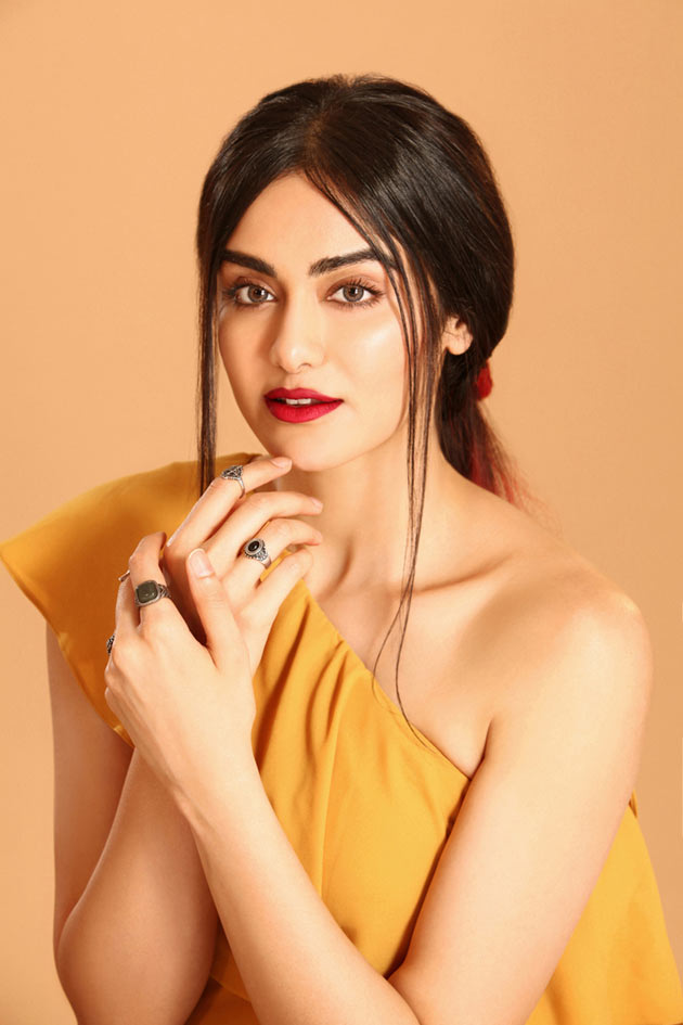 Heroin-Adah-Sharma-Photo-Shoot-For-Femina-7