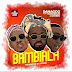 AUDIO MUSIC : Danagog Ft Davido & Mayorkun – Bambiala | DOWNLOAD Mp3 SONG