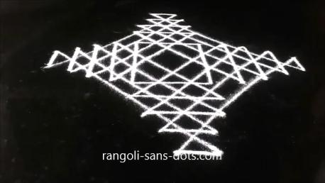 rangoli-kolam-picture-1a.png