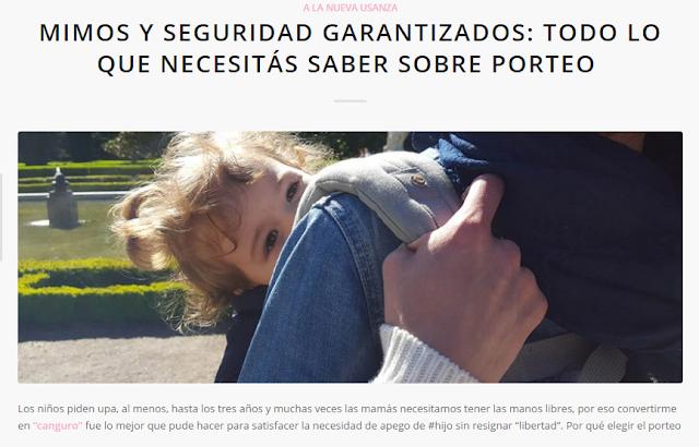 http://www.sos-soymama.com.ar/por-que-elegir-porteo/