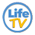 Frequency of Life TV Estonia on Hotbird