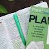 Plano B, de Pete Wilson: Quando nada sai como o planejado por você