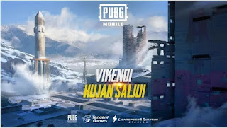 Download PUBG MOBILE Apk BETA VERSION  Terbaru Download PUBG MOBILE Apk BETA VERSION  Terbaru v0.10.0