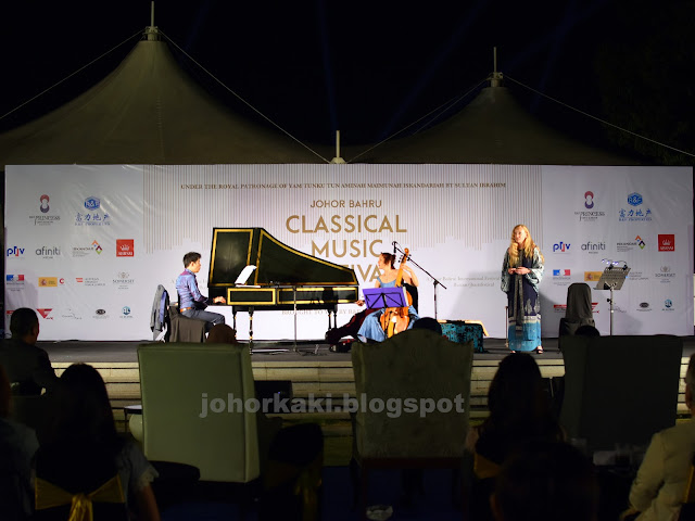Johor-Bahru-Classical-Music-Festival-Opening-Night