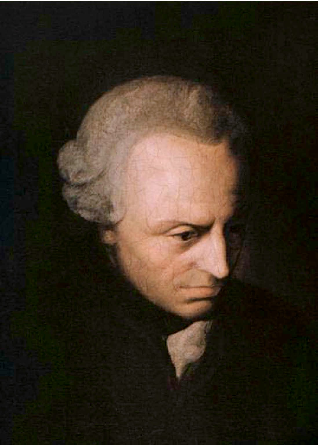 Kant elaborates on definition of pure aesthetic judgement