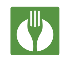TheFork - Restaurants APK