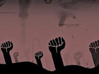 Dibalik Kebangkitan Nasional: Fakta Sejarah yang Tersembunyi