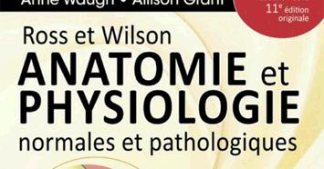 GRATUIT PHYSIOLOGIE GRATUIT MARIEB ET TÉLÉCHARGER ANATOMIE