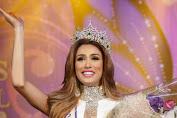 Syarat Mengikuti Miss International Queen harus Seorang Laki-Laki