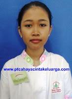 Tlp/Wa: +6281542518883 | penyedia penyalur tenaga kerja alfina baby sitter asahan, babysitter nanny perawat pengasuh suster anak bayi balita profesional semarang jakarta yogyakarta jogja ke seluruh indonesia jawa luar jawa