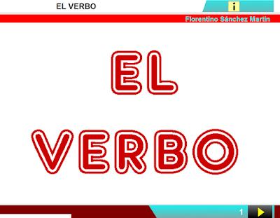 https://cplosangeles.educarex.es/web/cuarto_curso/lengua_4/verbo_4/verbo_4.html