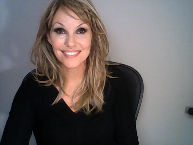 Alexandra Smothers