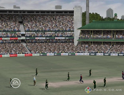 [Image: EA+Sports+Cricket+2013+For+PC+Free+Full+...load-3.jpg]
