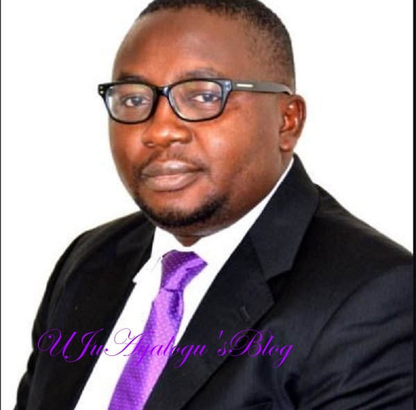 EFCC Allegedly Investigating CBN Deputy Governor, Bayo Adelabu Over Fraud With Deziani, Onasanya