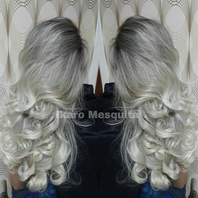 Weekly Hair Collection 23 Top Hairstyles That You Will