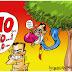La poma tóxica de Rajoy