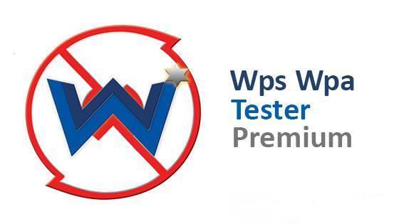 Cara Menggunakan Wps Wpa Tester Tanpa Root