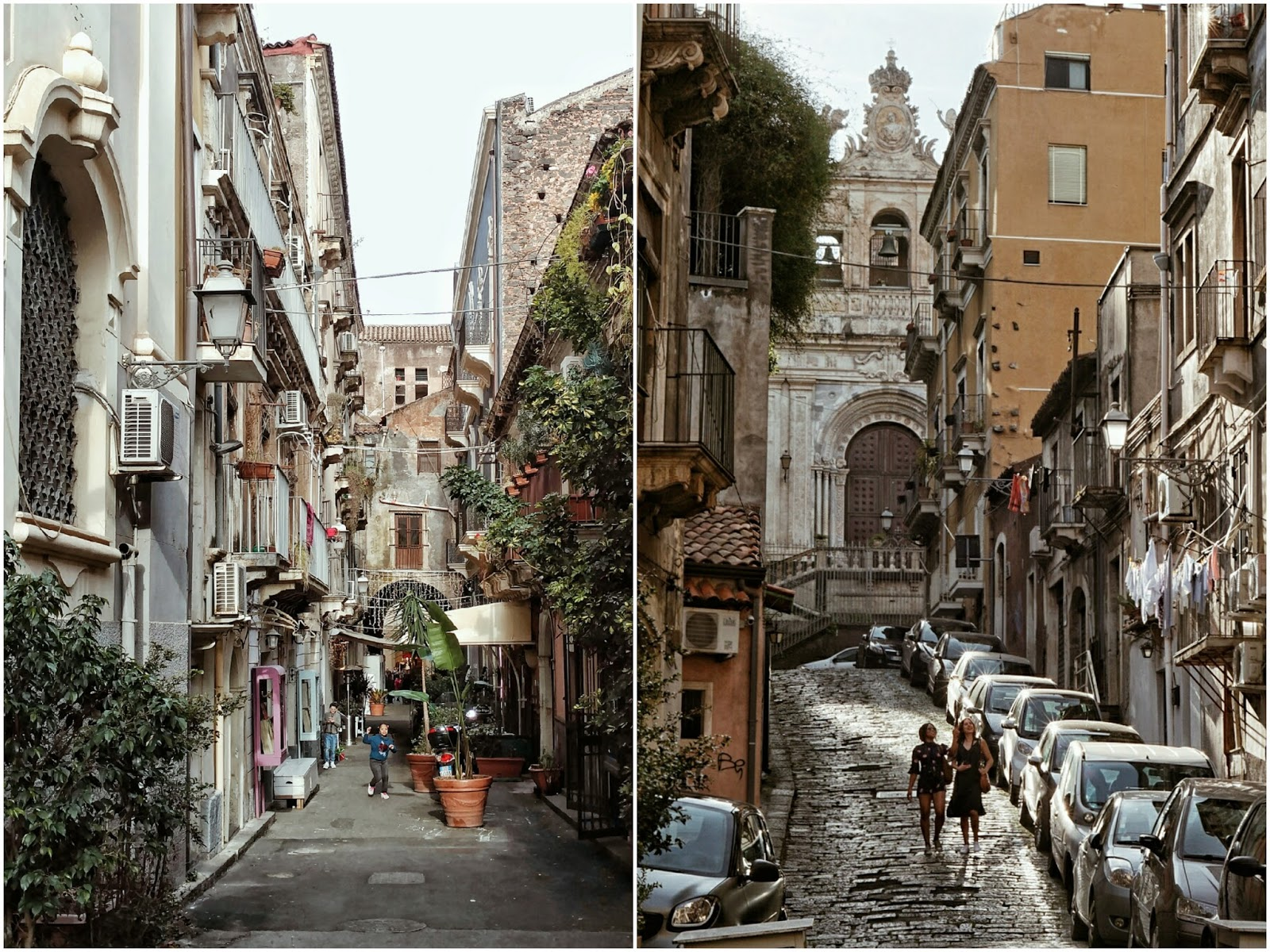italy 10 places to eat at and things to do in catania sicily. Black Bedroom Furniture Sets. Home Design Ideas