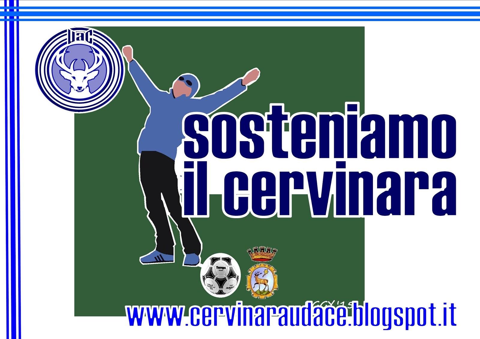 Calendario Eccellenza Girone B.Ultras Audax Cervinara Calendario Ufficiale Eccellenza