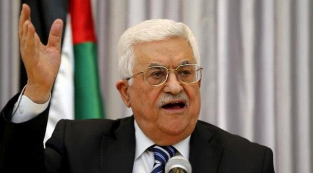 منظمة الأمم المتحدة تقرر ايقاف دعم فلسطين