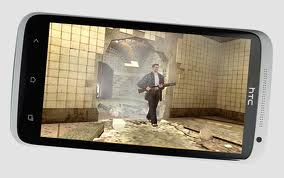 Max Payne game now play on android download