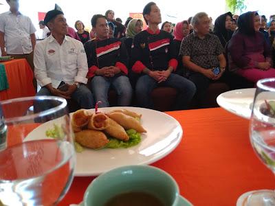 10 Kuliner Melayu