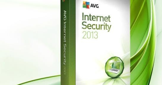 Image result for pic of free avg internet security