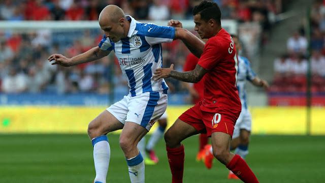prediksi liverpool vs huddersfield
