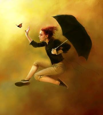 menina+voando+(1) - Simplesmente, adeus