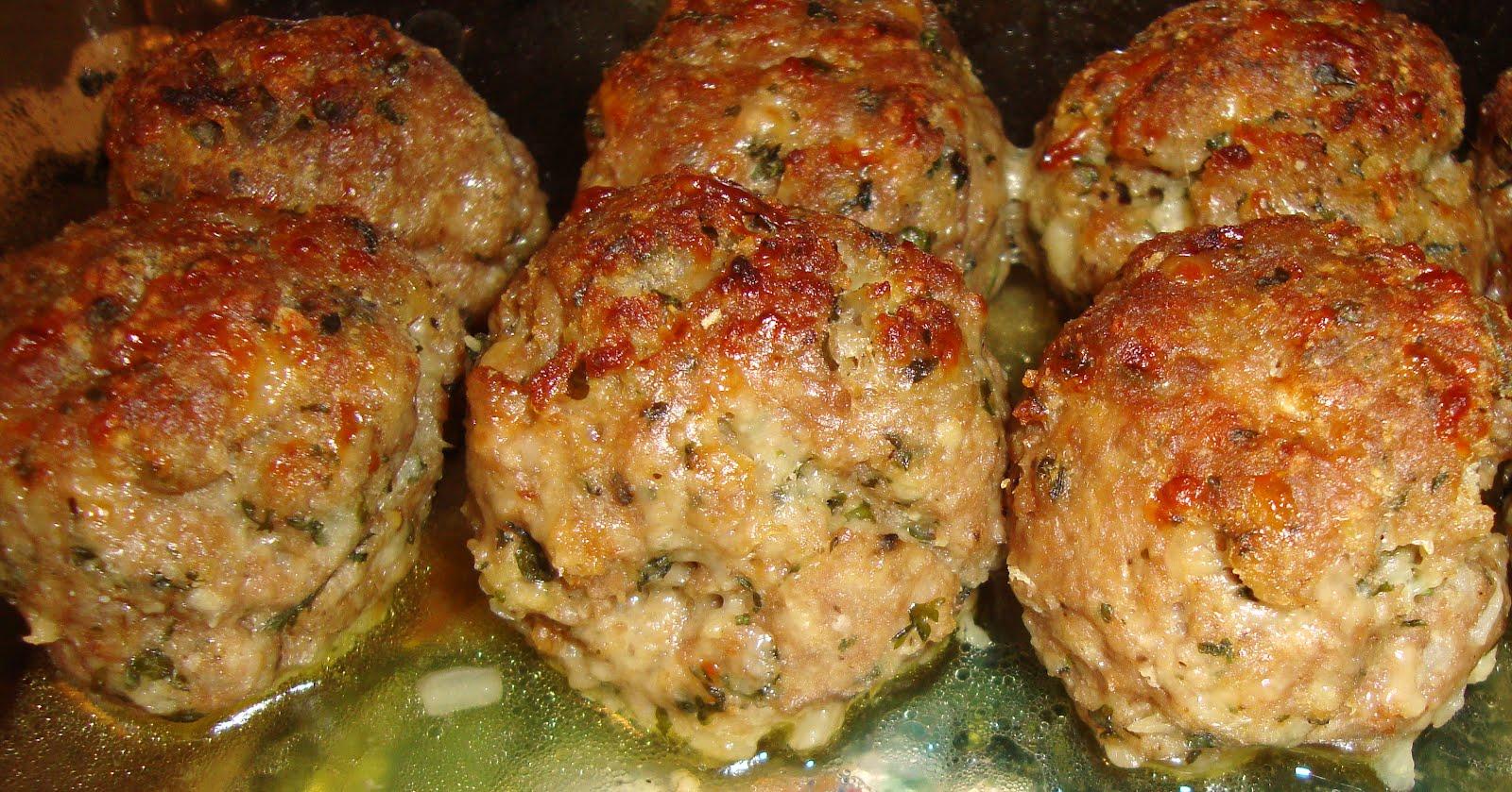 ... thai red curry turkey meatballs skinny italian turkey meatballs