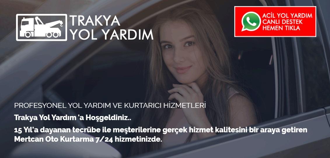 http://www.trakyayolyardim.com/