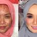 'Netizen, Terima Kasih Kerana Menghina Isteri Saya'