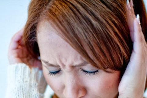 頭がかゆいはハゲの黄信号?薄毛も悪化させないための11コの改善点!-3