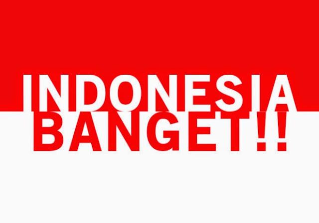 Ini 5 Kebiasaan Orang Indonesia yang Dibilang Aneh Sama Bule