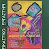 Πνευματικό Κέντρο Δήμου Ιωαννιτών:Ετήσια έκθεση σπουδαστών Εικαστικού Εργαστηρίου