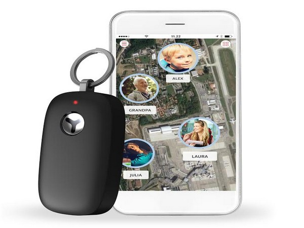 Yepzon launches in India; promises smart safety solutions