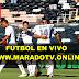 Colo Colo vs Audax Italiano - ver futbol en vivo online