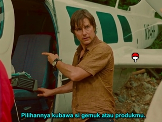 Download Film Gratis American Made (2017) BluRay 480p MP4 Subtitle Indonesia 3GP Nonton Film Gratis Free Full Movie Streaming