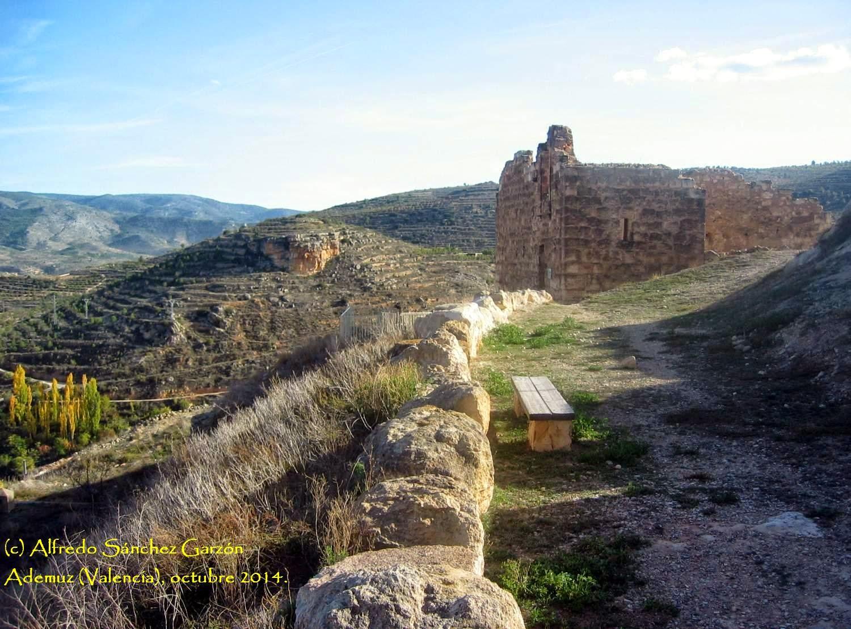 ademuz-ermita-santa-barbara
