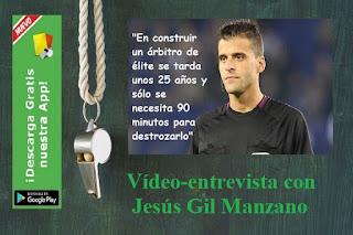 arbitros-futbol-gil-manzano1