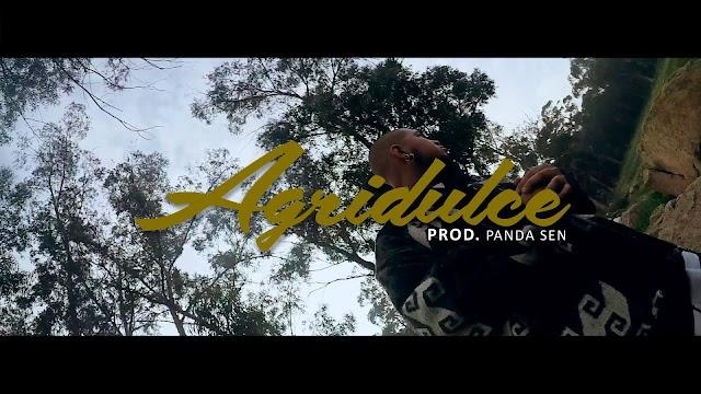 VRM - Agridulce [Video] 2017