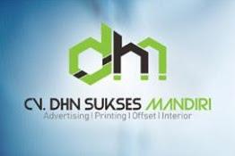 Lowongan CV. DHN Sukses Mandiri Pekanbaru Mei 2019
