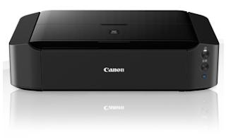 Canon PIXMA iP8700 Driver Download, Printer Review free