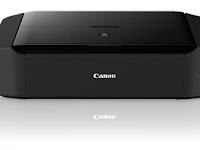 Canon PIXMA iP8700 Driver Download, Printer Review